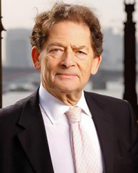 Rt. Hon. Lord Lawson of Blaby