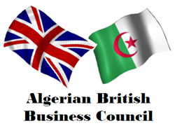 Algerian British Business Council